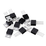 30pcs BT138-800E TO220 BT138-800 TO220 IC