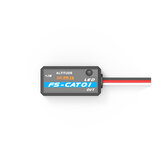 FlySky FS-CAT01 Altitude Sensor I.bus Data Port Compatible FS-i6 FS-i8 FS-i10 Transmitter
