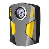 Car Air Pump Car Air Pump Digital Display 12V Portable Tire Pump Smart Tire Inflator