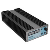 GOPHERT CPS-1620 0-16V 0-20A Compact Digital Adjustable DC Power Supply 110V/220V