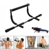 Multifunktions-Klimmzugstange Home Gym Krafttraining Oberkörper Workout Bar Fiteness Exercise Tools