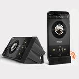 2em1suportedetelefone de mesa de amplificador de som ajustável para iphone xiaomi Huawei