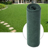 Biodegradable Grass Mat Starter Mat 3M × 0.2M Grass Carpet Garden Supplies