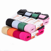 Yoga Stretch Belt Thicken Durable Fitness Exercise Training Strap Yoga Resistant Strap