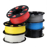 Creality 3D® Ender Brand 1.75mm 1KG/Roll PLA Filament for 3D Printer