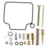 Motorcycle Carburetor Repair Kit For Honda TRX 300 Fourtrax 1993-2000