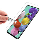Bakeey Anti-Scratch High Definition Soft Displayschutzfolie für Xiaomi Redmi Note 9s / Xiaomi Redmi Note 9 Pro / Xiaomi Redmi Note 9 Pro max