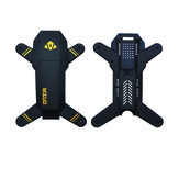 VISUO XS809HW XS809W RC Quadcopter Spare Parts Body Shell Cover