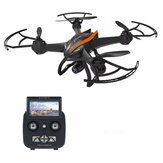 Cheerson CX-35 CX35 5.8G FPV With 720P HD Camera High Hold Mode RC Quadcopter RTF