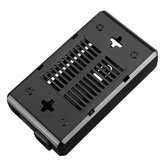 5pcs Black ABS Box Case For Mega2560 R3 Development Board Electronic Project Box