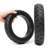 Xmund XD-BL8 Scooter Tire Vacuum Solid Tyre for Xiaomi Mijia M365 Electric Scooter