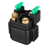 Universal Starter Solenoid Relay For KTM 200 250 300 350 Exc Exc-F Racing Sx-F Xc 625