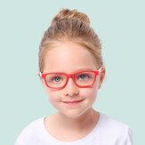 ÇOCUK Mavi ışık engelleme gözlükleri