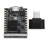 Lichee Pi NanoF (16M) Placa de Núcleo Cross-Border ARM 926EJS 32 MB DDR Development Board Mini PC