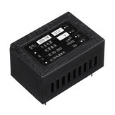 1A AC 85-264V To DC 5V Switching Power Supply Module Precision Low Temperature Over Current Protection Step Down Module
