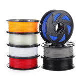 Anet® 1KG 1.75mm 3D Printer PLA Филамент для Mendel Printrbot Reprap Prusa