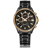 NAVIFORCE 9089 Fashion Men Quartz Watch Luxury Quartz Watch