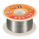 60g 60/40 0.3mm Tin Lead Soldering Wire Reel Solder Rosin Core