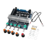 TPA3116 2.1 DC 12V-24V 50W + 50W + 100W HIFI Digital Audio Forstærker Board