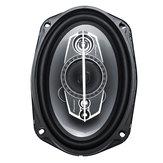 Altofalantes coaxiais de alta resolução do altofalante do carro de TS-A6995R 600W