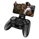 Ipega PG-9128 Wireless Gamepad bluetooth Game Controller Joystick For Mobile Phone