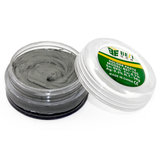 BEST BST-705 Solder Paste 50g Strong Adhesive Lead Free Silver With Silver Tin Soldering Flux