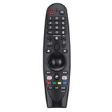 Sostituisci remoto Control Voice Universal per LG Magia Smart TV AN-MR650A