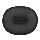 Donut Ring Memory Foam Seat Cushion for Hemorrhoid Treatment