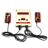 Coolboy Mini RS-36 Classic Family Computer Edition Game Consoles With 2 Controller 500 Game
