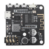 Bluetooth 5.0 Audio-ontvangstmodule Autoluidspreker Audio Eindversterker Board Receiver Board Lossless geluidskwaliteit MP3 Decoder Board