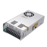 RD6006 / RD6006-W LED Switching Power Supply S-400W-48V / DC12V / 24V / 36V / 60V 8.3A-33.3A