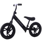 ペダルベイビーなしまたは3〜6歳のスクーターまたは3〜6歳のウォーカー自転車ライドを学ぶ子供用バランスバイクキッズ