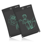 NEWYES 8.5-Inch Writing Board Monochrome Screen B085N Writing Tablet Drawing Handwriting Pad Message Board Kids Writing Board Educational Toys