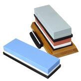 400/1000+3000/8000 / 400/1000 Grit Premium Whetstone Cut Sharpening Stone Sharpen Stone
