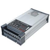 防水AC170V  -  264VへのDC12Vスイッチング電源アダプタアダプタストリップ