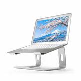 Aluminum Laptop Stand Tablet Holder Docking For MacBook Pro Notebook Laptop PC
