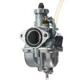 Motorcycle Carburetor For HONDA XR100 XR100R CRF100F CARB