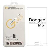Bakeey Anti-eksplosion Hærdet glas Screen Protector for Doogee BLANDE