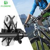 Uchwyt rowerowy do telefonu iPhone 11 PRO Max HuaWei Xiaomi motocykl uchwyt na telefon rowerowy uchwyt do roweru górskiego akcesoria rowerowe nieoryginalne