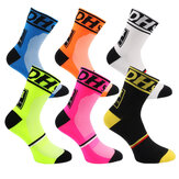 DH Sports Hombre Mujer Ciclismo Cojín Personal Sock