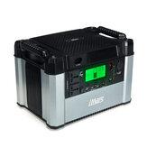 iMars PS-S220 814wh 1000w Portable Power Station Generator Energieopslag 220000mah 12V 110V 60Hz / 220V 50Hz Voeding Oplader Auto Multifunctioneel Outdoor Noodgeval