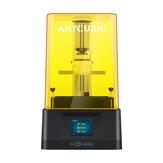 Drukarka 3D Anycubic® Photon Mono 2K High Speed Resin 130x80x165mm Z ekranem LCD 2K / Równoległe źródło światła / Wykrywanie pokrywy górnej / Źródło zasilania wysokiej jakości