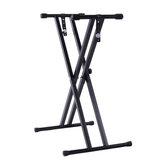 TheONE Smart Portable Piano Stand X Stand for Electric Keyboard
