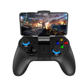 Ipega PG-9129ワイヤレスゲームパッドブルートゥースゲームコントローラジョイスティック用携帯電話