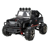 Subotech Brave 1/22 2.4G 4WD RC Desert Buggy RC Car SUV NO.BG1511 45km/h