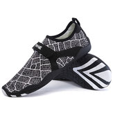 Mens Water Shoes Athletic Aqua Socks Yoga Exercise Pool Beach Dance Swim Slip On