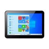 PIPO X2 Intel Atom Z3735F 2GB RAM 32GB ROM 8 Inch Windows 10 Mini PC TV Box Tablet