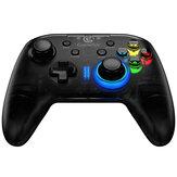 Gamesir T4 2.4G Wireless Turbo Gamepad per Playstation PC Steam per Switch per piattaforma di gioco Xbox