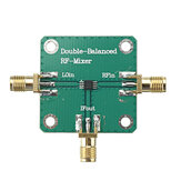 RF Microwave Double Balanced Mixing Frequency Converter RFin=1.5-4.5GHz RFout=0-1.5GHz