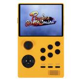 Coolbaby RS-16 32GB 2300+ Oyunlar 3,5 inç IPS Ekran Wifi Oyun İndirmek için El Oyun Konsolu Desteği Oyuncu